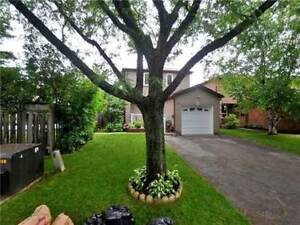 14 Brocklesby Cres