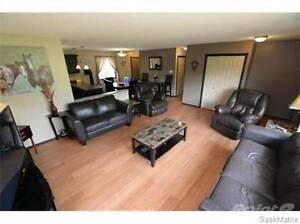 RM EDENWOLD Regina Regina Area image 6