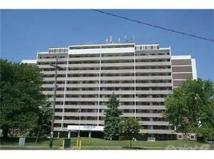Condos for Sale in Brier Park, Brantford, Ontario $179,900