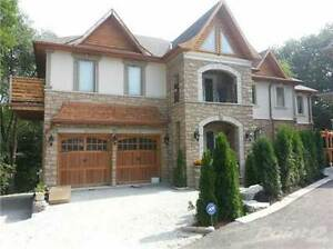 65 Oakfield Dr