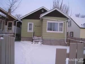 Homes for Sale in Washington Park, Regina, Saskatchewan $69,000