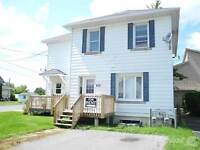 Homes for Sale in Casselman, Ontario $219,900