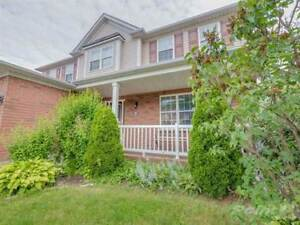 Homes for Sale in West Brant, Brantford, Ontario $635,900