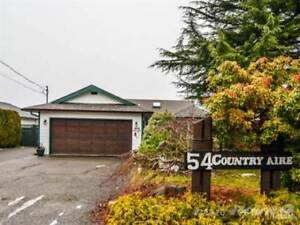 54 Country Aire Drive