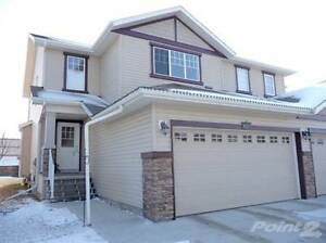Homes for Sale in Summerwood, Sherwood Park, Alberta $364,900