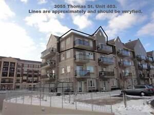 3055 Thomas Street