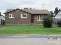 Homes for Sale in Ignace, Ontario $58,900
