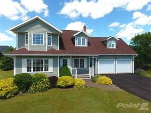 30 WATERVIEW DRIVE
