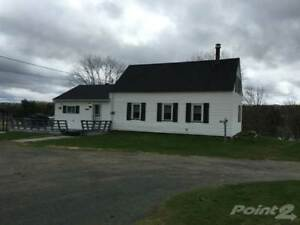 Homes for Sale in Upper Derby, Derby, New Brunswick $179,000