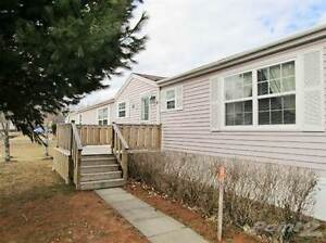 Homes for Sale in Pine Tree, Moncton, New Brunswick $65,500