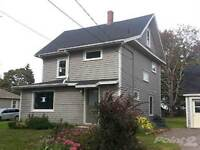 Homes for Sale in Crapaud, Prince Edward Island $68,200