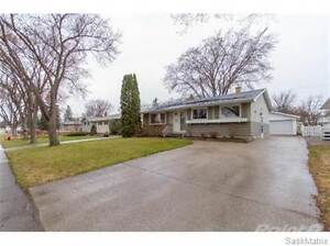 168 MCDOUGALL CRES