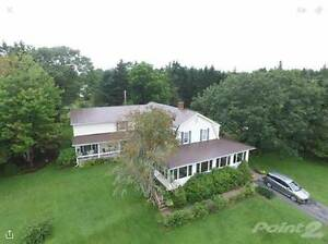 Homes for Sale in Meaghers Grant, Nova Scotia $399,900