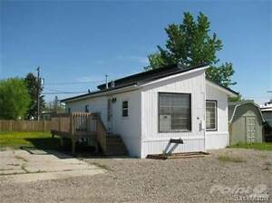 36 Eastview Trailer COURT