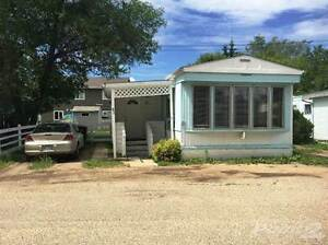 Homes for Sale in Brentwood Court, Brandon, Manitoba $30,000