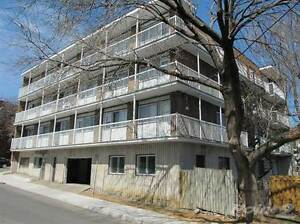 Multifamily Dwellings for Sale in Lachine, Quebec $1,500,000