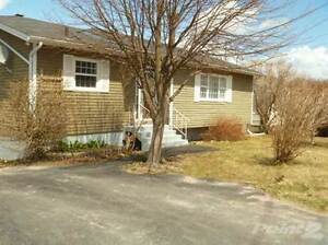 Homes for Sale in Carbonear, Newfoundland and Labrador $219,000