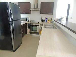 a beautiful condo in Mexico for sale Regina Regina Area image 4