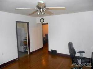 Homes for Sale in City Central East, Kingston, Ontario $247,500 Kingston Kingston Area image 3