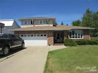 1637 General CRES NW