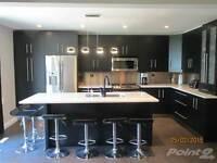 Condos for Sale in Westmount, London, Ontario $234,900
