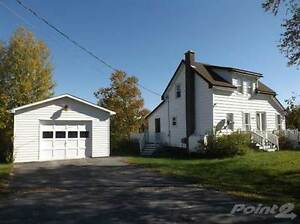 Homes for Sale in Wayerton, New Brunswick $79,900