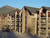 Condos for Sale in Invermere, British Columbia $229,900