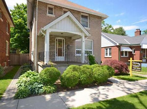 Solid Single Family Home For Rent! Ready Now!