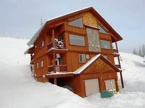 Homes for Sale in Big White, British Columbia $419,999