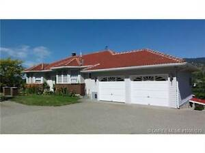 Homes for Sale in Swan Lake, Vernon, British Columbia $639,900