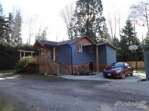 4462 Sunshine Coast Hwy