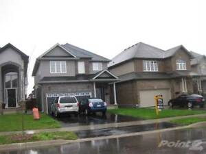 Homes for Sale in Leckie Park, Hamilton, Ontario $699,900