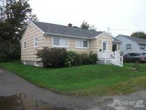 Homes for Sale in Yarmouth Town, Nova Scotia $157,000