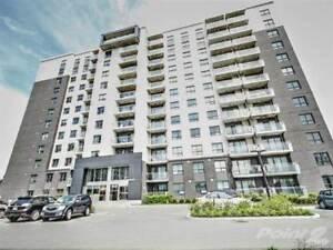 Homes for Sale in Monteregie, Québec, Quebec $210,000