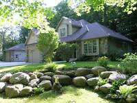 Homes for Sale in Sydenham Township, Meaford, Ontario $549,900