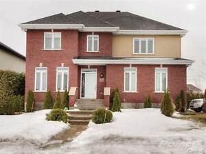 Homes for Sale in Boucherville, Quebec $779,000