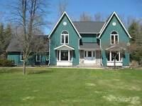 Homes for Sale in Essa Township, Essa, Ontario $479,900