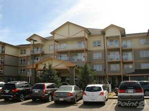 Condos for Sale in Meadowlands, Medicine Hat, Alberta $179,000