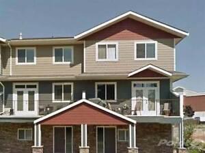 105 - 203 Edmonton Ave