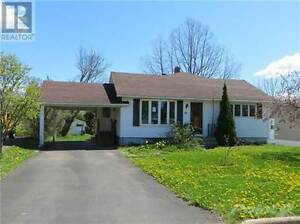 Homes for Sale in Moncton West, Moncton, New Brunswick $99,900