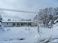 Homes for Sale in The Glades, New Brunswick $39,900