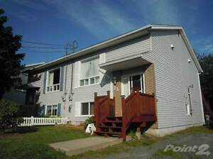 23 Continental Lane, Eastern Passage, N.S.