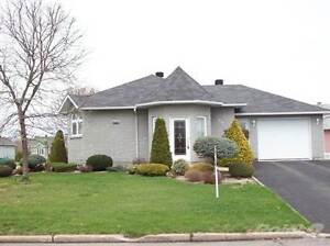 Homes for Sale in Alfred, Ontario $199,900