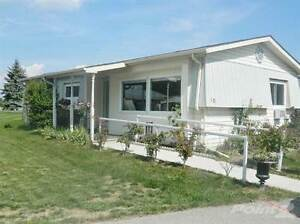 Homes for Sale in Sandycove Acres, INNISFIL, Ontario $129,900
