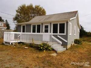 Homes for Sale in Church Point, Clare, Nova Scotia $86,000