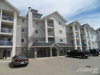 Condos for Sale in East End, Brooks, Alberta $168,000