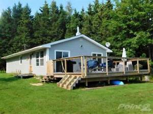 Pleasing Cottages For Sale Real Estate Mls Listings In Truro Interior Design Ideas Tzicisoteloinfo