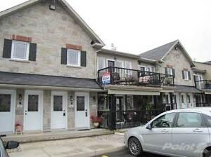 Condos for Sale in Rockland, Ontario $209,900