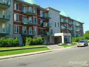 Homes for Sale in Cote-St-Luc, Montréal, Quebec $149,000