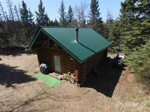 Homes for Sale in Mont Nebo, Saskatchewan $449,000